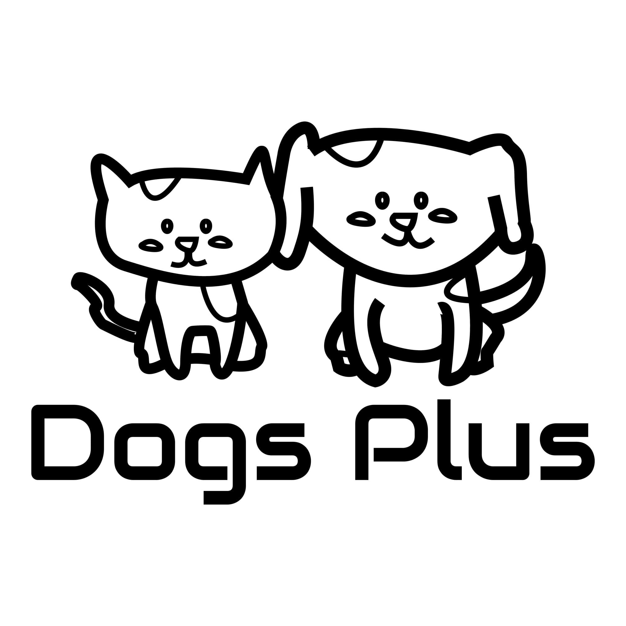 Dogs Plus Ltd - St. Austell, Cornwall PL26 7RU - 07803 074538   ShowMeLocal.com