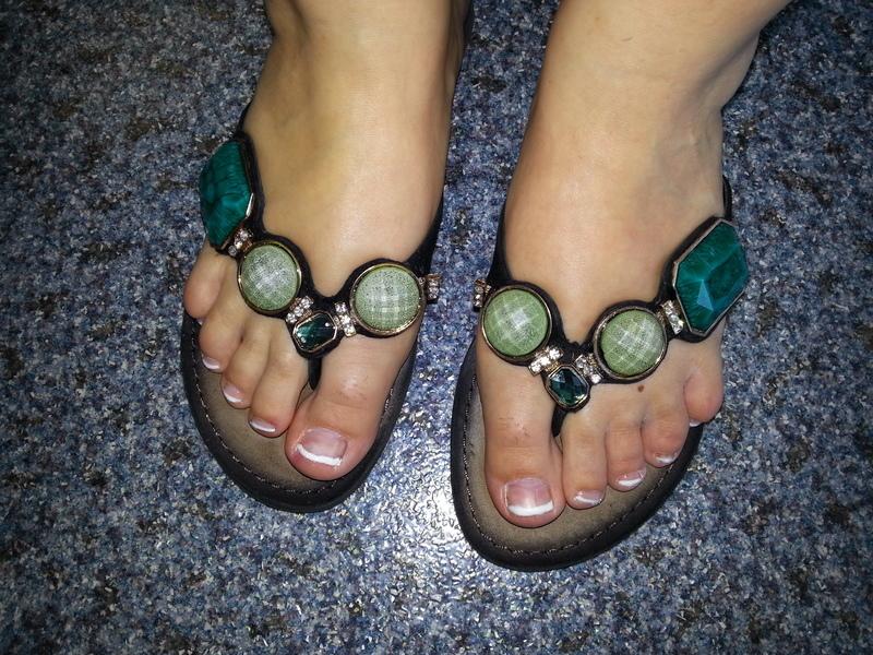 Pedicurepraktijk Linda's Voetverzorging