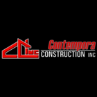 Contempora Construction Inc