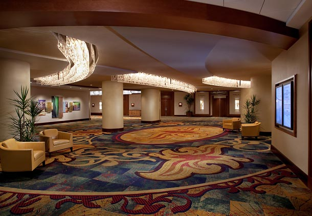 Foyer Hotel Jobs : San antonio marriott rivercenter texas tx