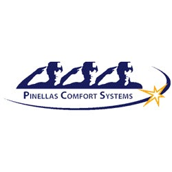 Pinellas Comfort Systems