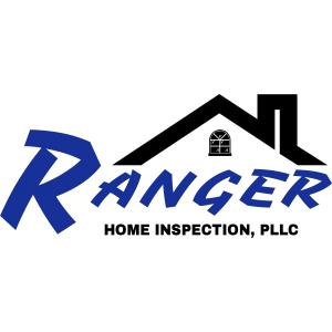 Ranger Home Inspection PLLC