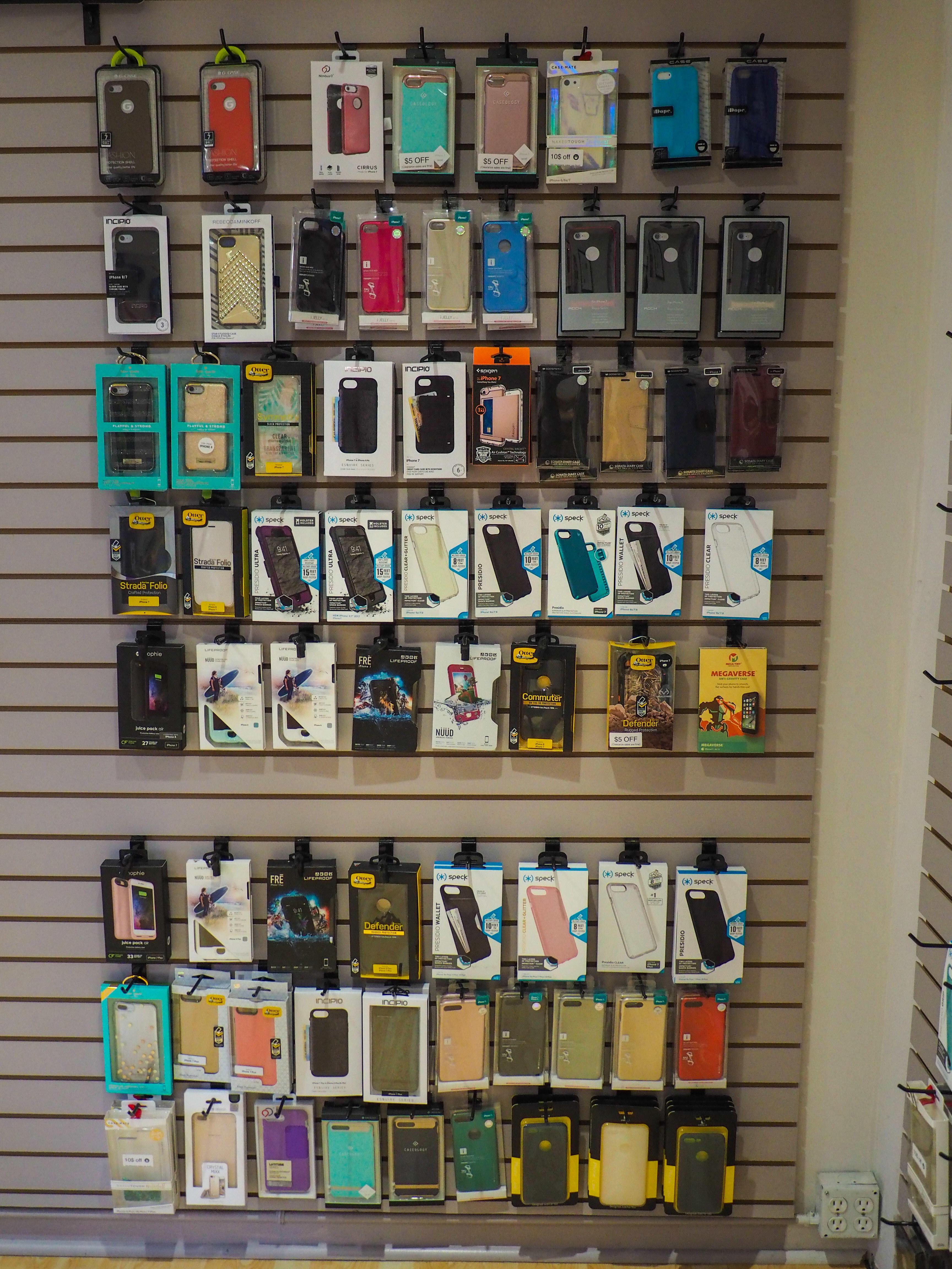 Union City Iphone Repair