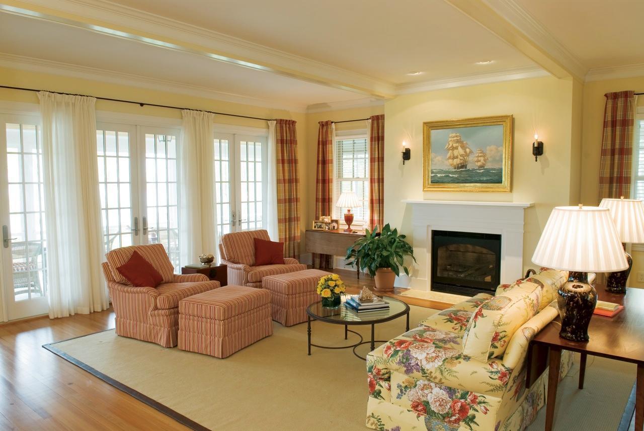 Panache Interior Design