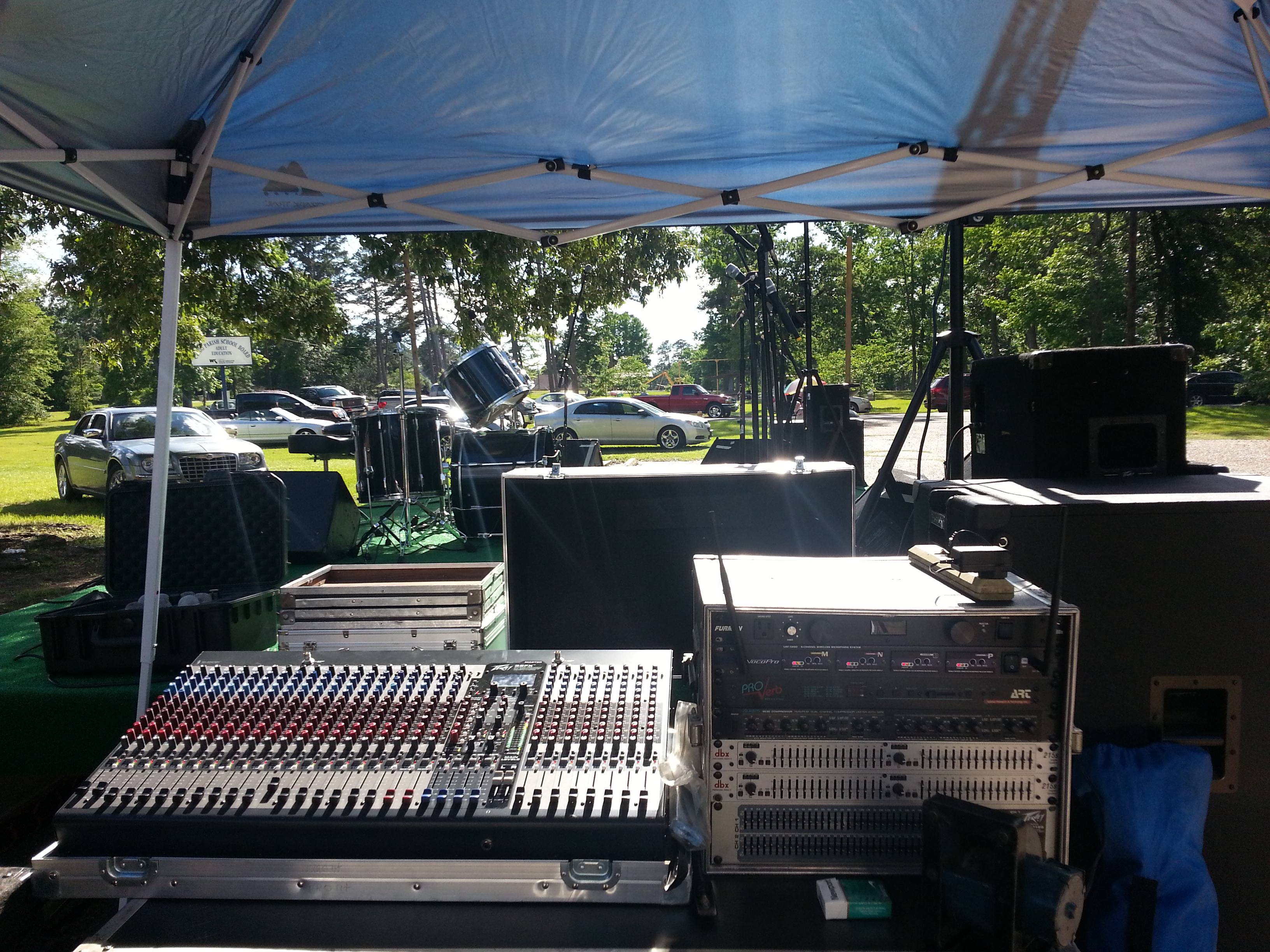 Rhythm Warehouse Production Coupons Near Me In Shreveport