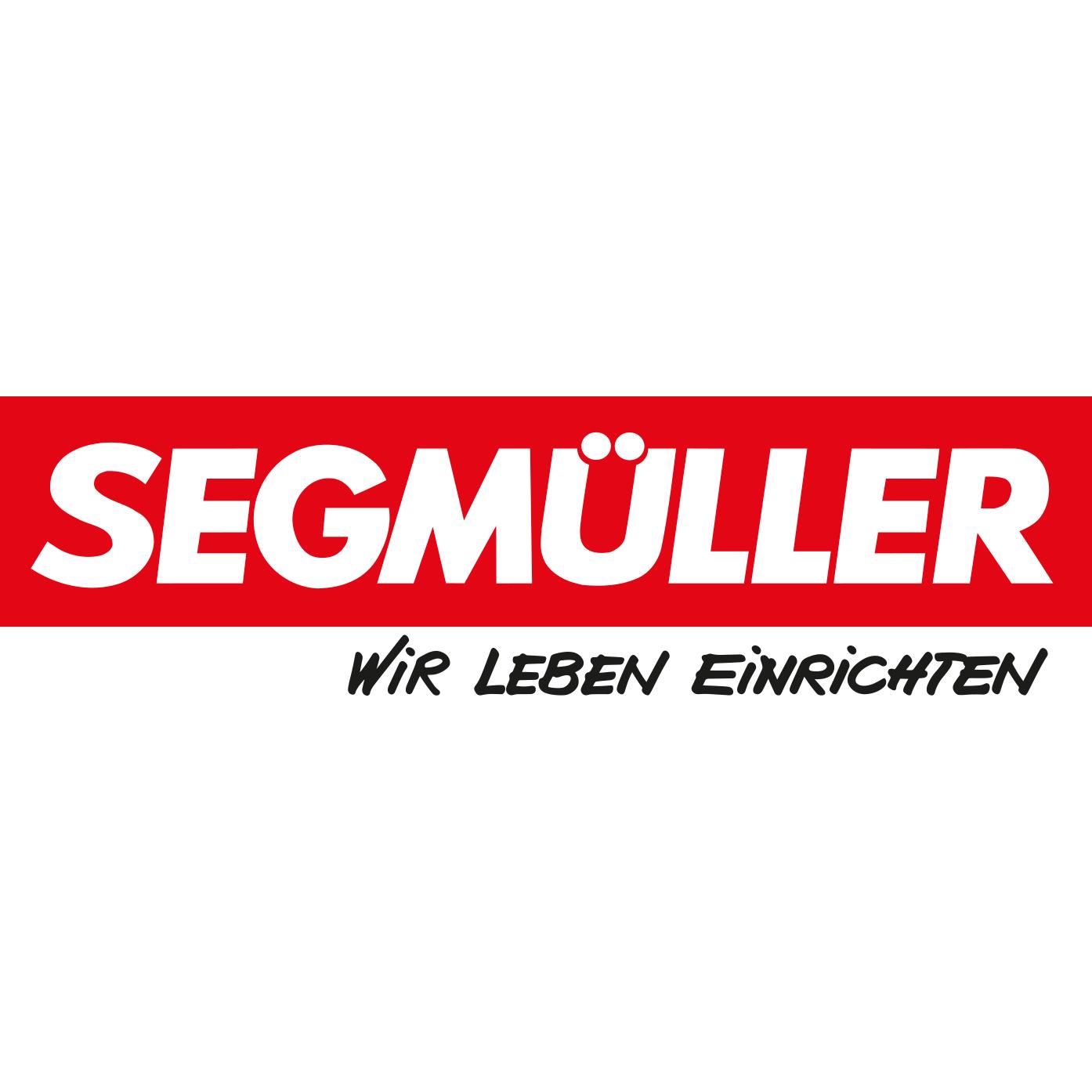 Bild zu Segmüller Einrichtungshaus Weiterstadt in Weiterstadt