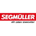 Kundenlogo Segmüller's Restaurant