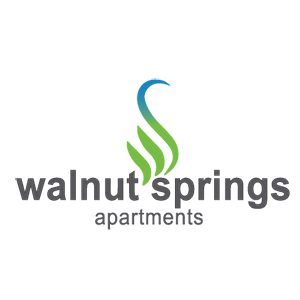 Walnut Springs - Bloomington, IN 47401 - (844)818-1379 | ShowMeLocal.com