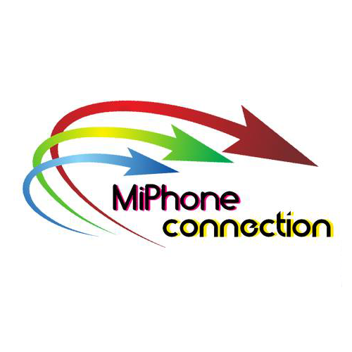 Miphone Connection