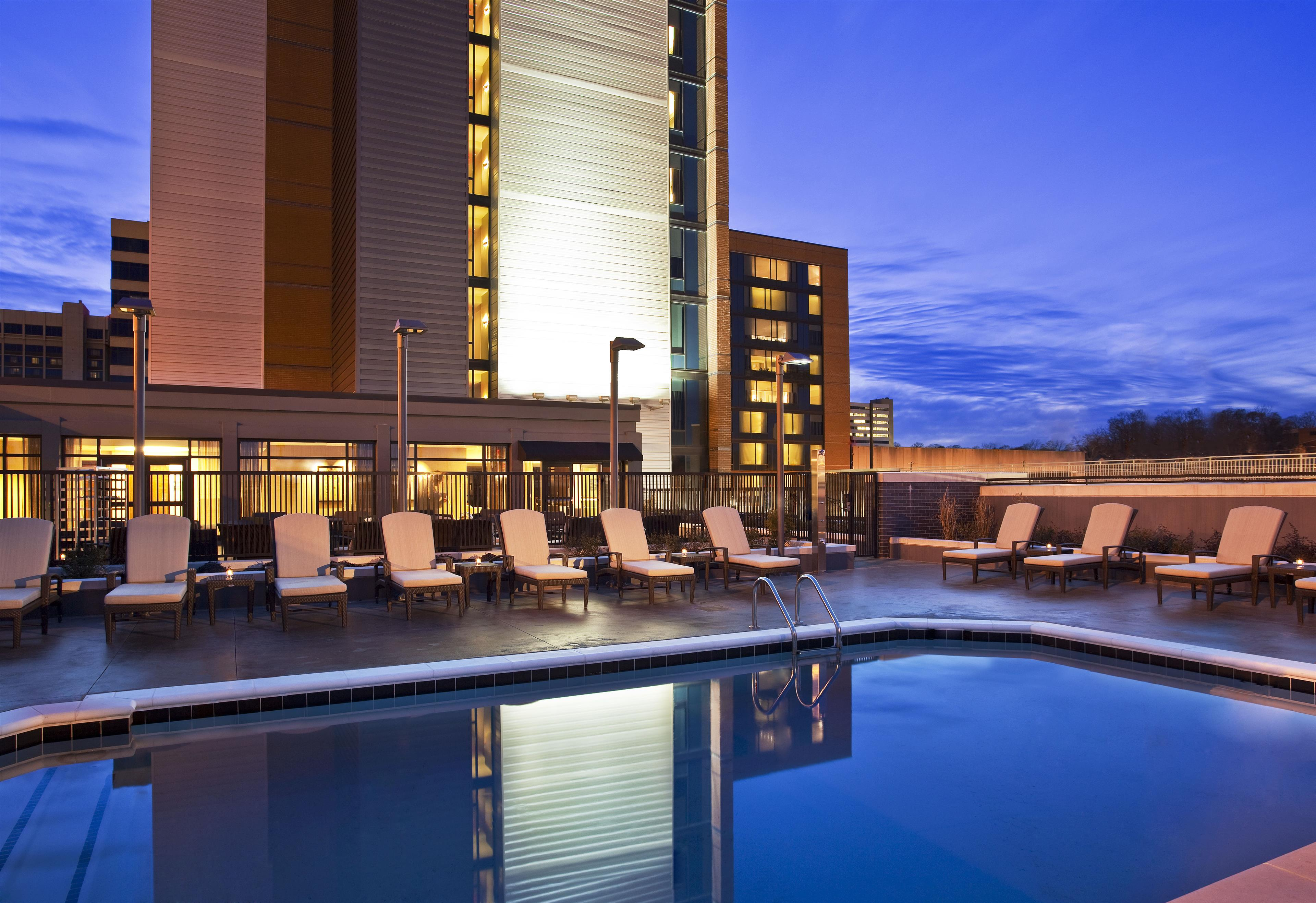 The westin birmingham coupons near me in birmingham 8coupons for Craft stores birmingham al