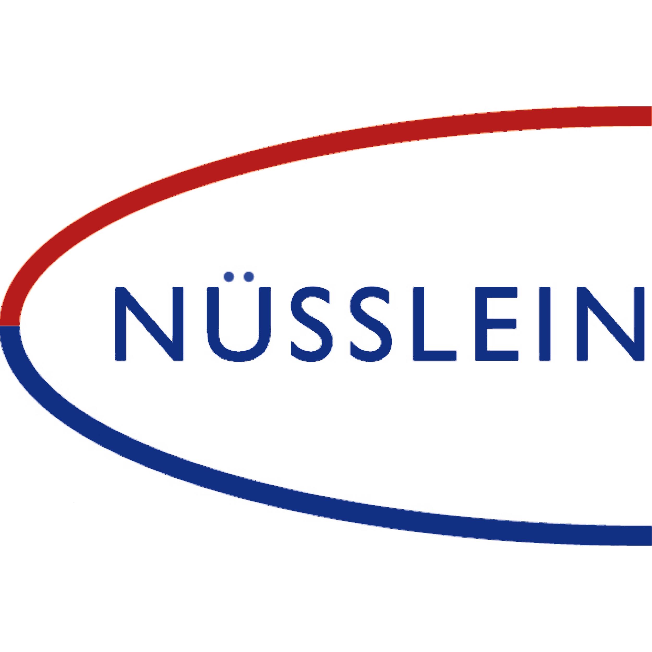 Bild zu Heizungsbau-Sanitärtechnik Robert Nüßlein GmbH in Scheßlitz