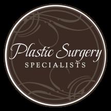 Plastic Surgery Specialists - Birmingham, AL 35242 - (205)298-8660 | ShowMeLocal.com