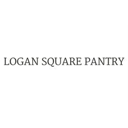 Logan Square Pantry