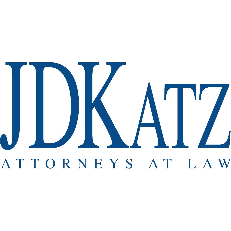 JDKatz, P.C.