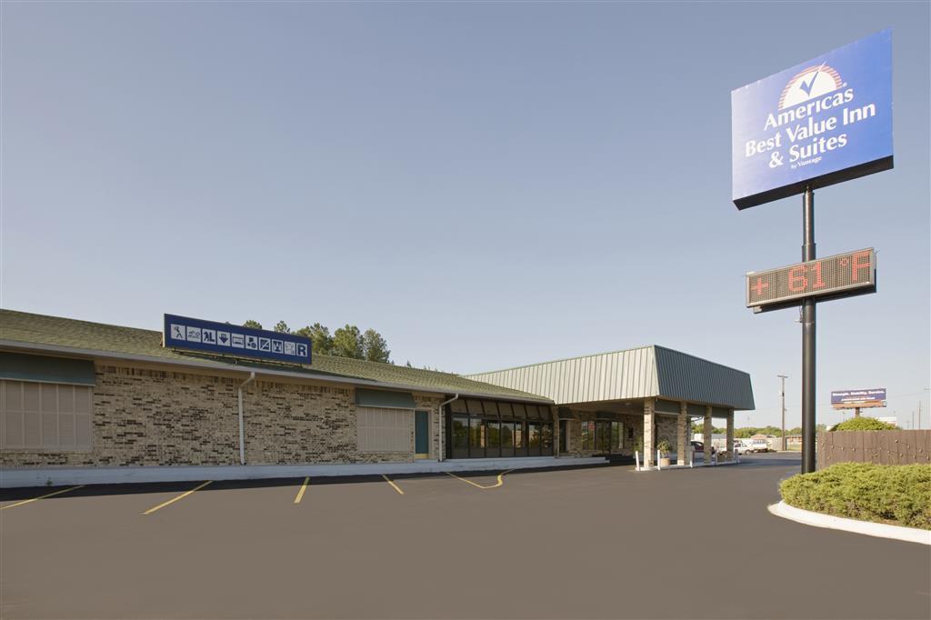 Motels Near Tyler Tx