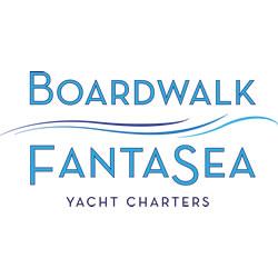 Boardwalk FantaSea Yacht Charter