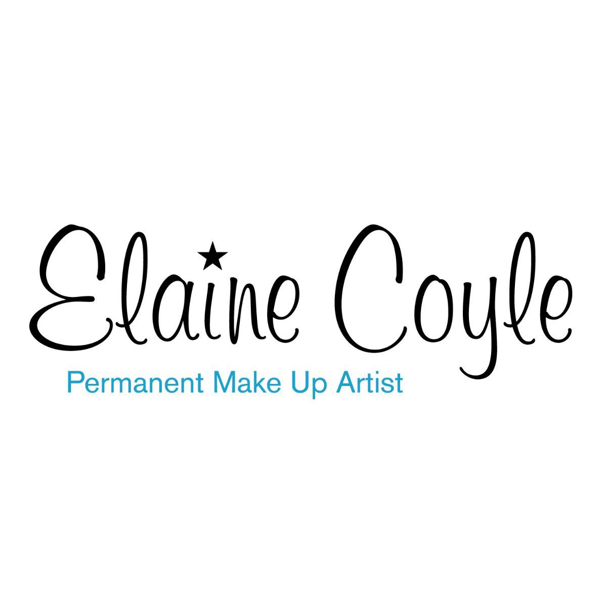 Elaine Coyle Permanent Make Up - Derby, Derbyshire  - 07528 942311 | ShowMeLocal.com