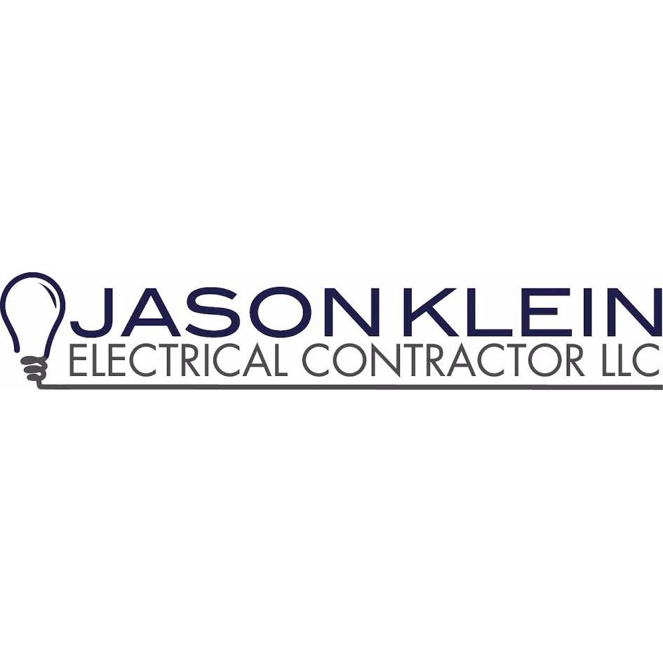 jason klein electrical contractor  llc  chatham new jersey