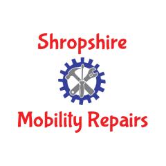Shropshire Mobility Repairs - Oswestry, Shropshire SY11 4AH - 01691 701007 | ShowMeLocal.com