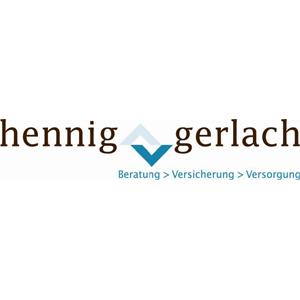 Bild zu Hennig & Gerlach GmbH in Ratingen