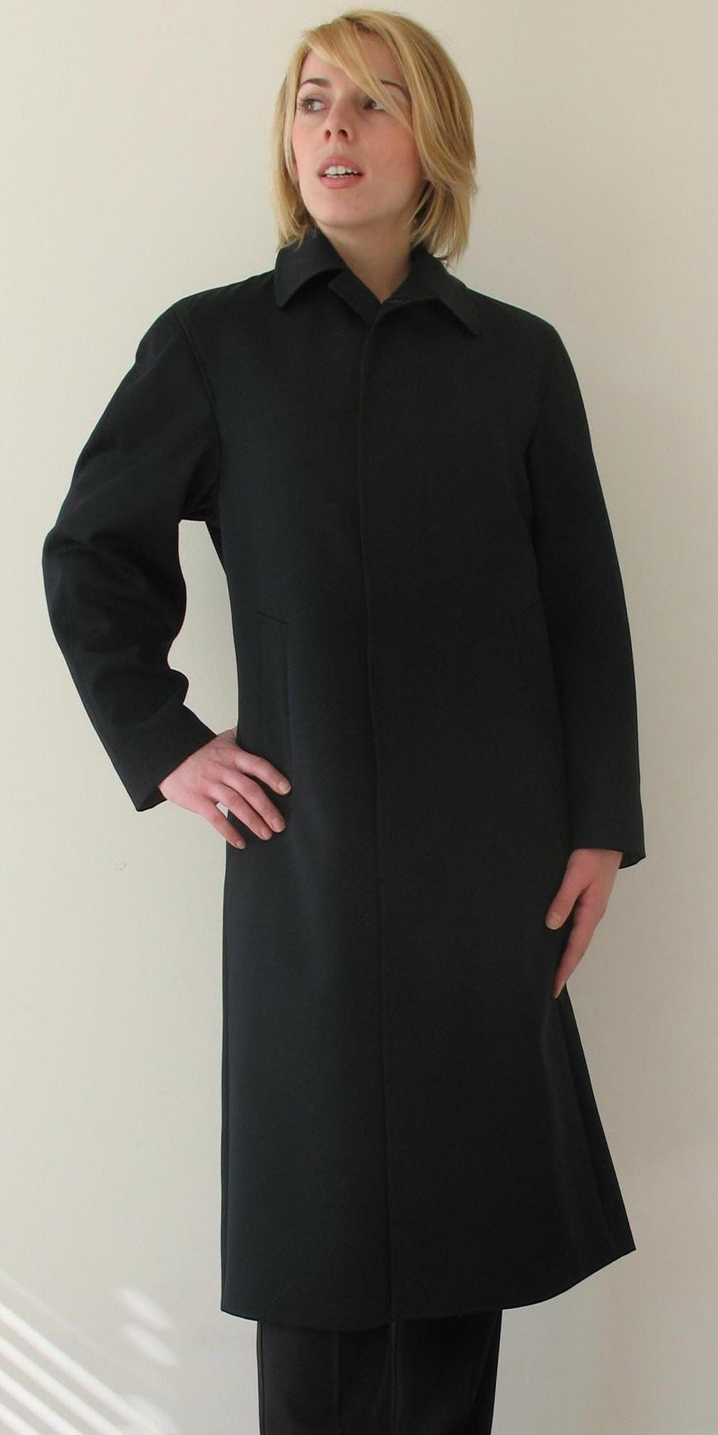Diesse Uniforms