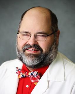 Michael W Mull MD