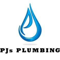 P.J.'s Plumbing Company, Inc.