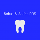 Bohan B. Soifer, DDS - Corinth, NY - Website Design Services