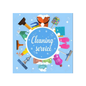 Ana's Cleaning Service