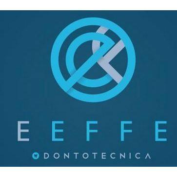 Eeffe Odontotecnica