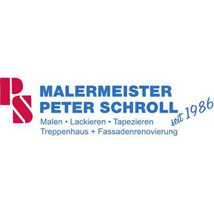 Bild zu Malermeister Peter Schroll in Nürnberg