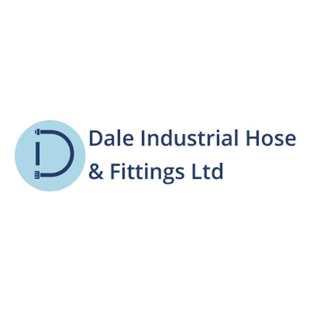 Dale Industrial Hose & Fittings Ltd - Rochdale, Lancashire OL12 0HQ - 01706 354916   ShowMeLocal.com