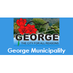 Municipality (George)