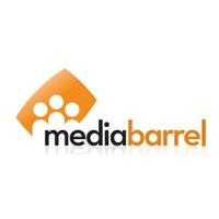 Media Barrel LLC image 0