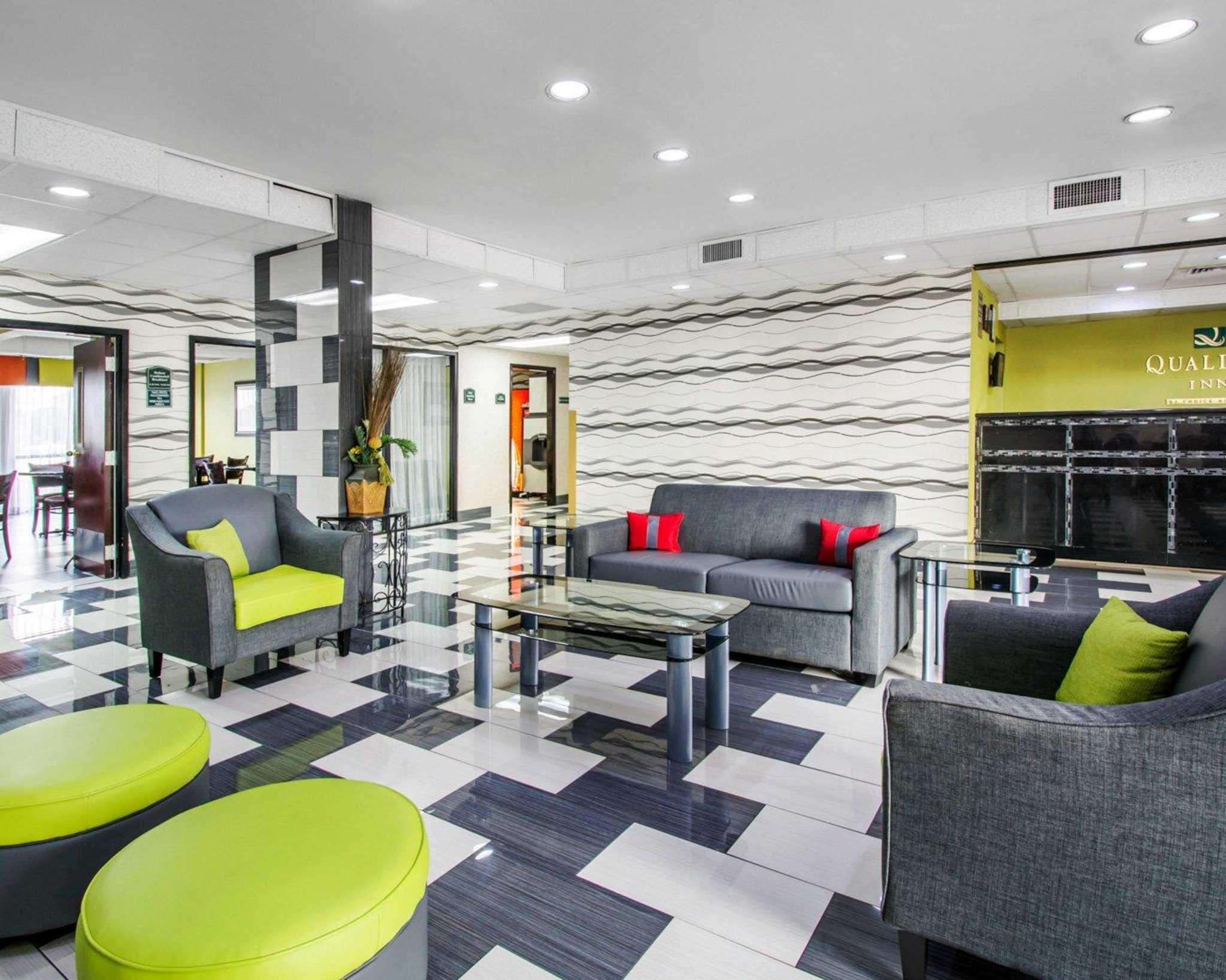 Rooms For Rent Enterprise Al