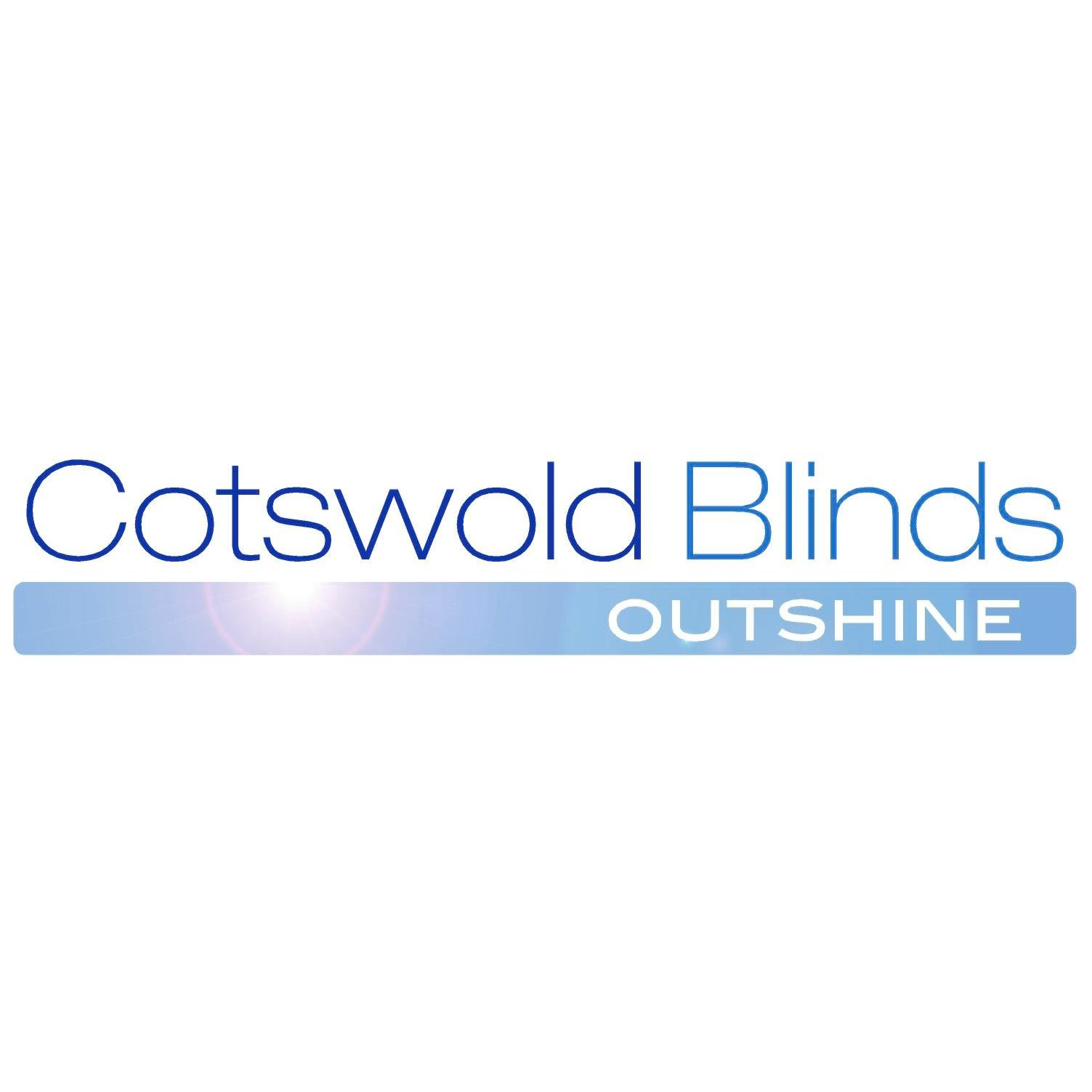 Cotswold Blinds - Alcester, Warwickshire B50 4JG - 01789 772000 | ShowMeLocal.com