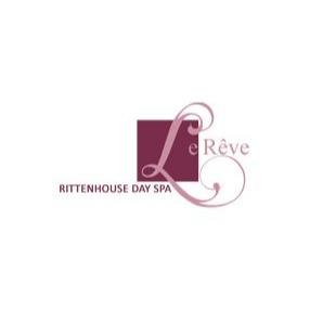 Le Reve Rittenhouse Spa