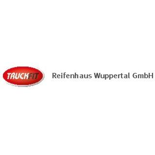 Bild zu Reifenhaus Wuppertal GmbH in Wuppertal