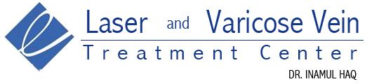 Laser and Varicose Vein Treatment Center