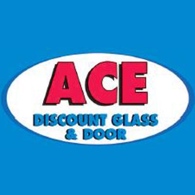 Ace Discount Glass & Doors