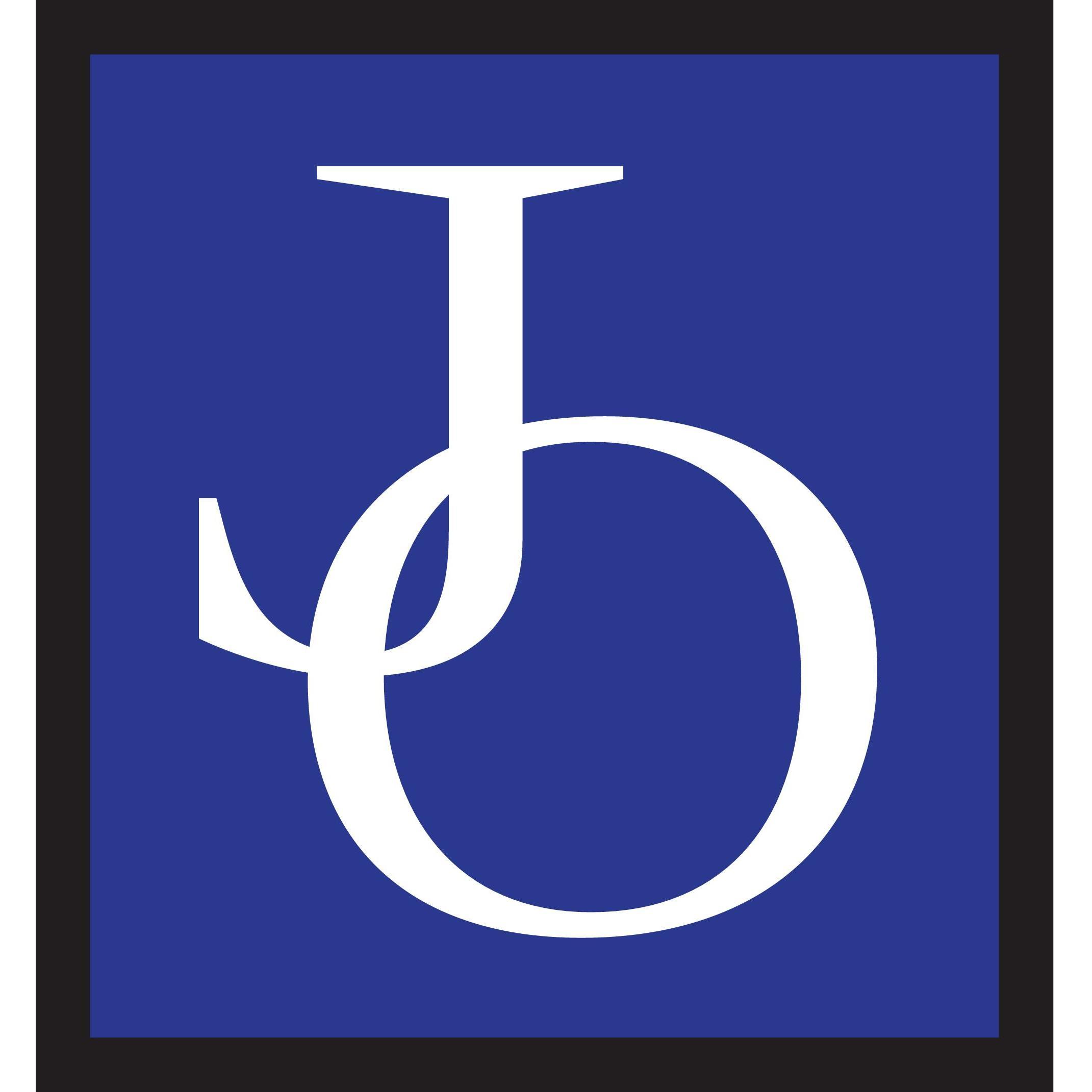 Jackson O'Keefe, LLP Wethersfield Law Firm