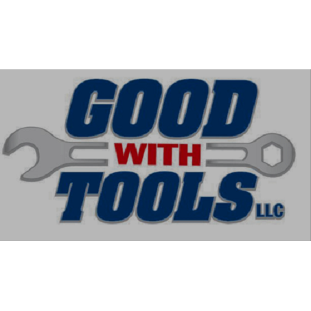 Good with Tools Llc