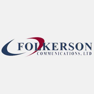 Folkerson Communications, Ltd