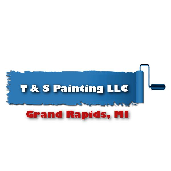 T&S Grand Rapids Painting LLC