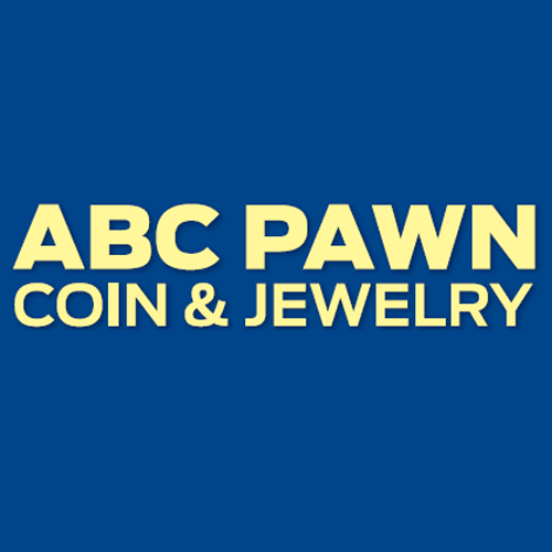ABC Pawn Coin & Jewelry - Parma, OH - Jewelry & Watch Repair