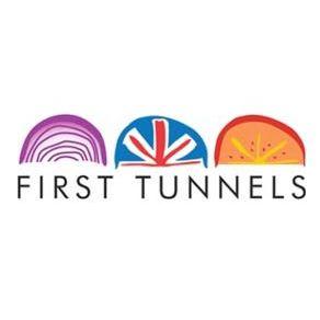 First Tunnels Polytunnels - Accrington, Lancashire BB5 5SJ - 01282 601253   ShowMeLocal.com