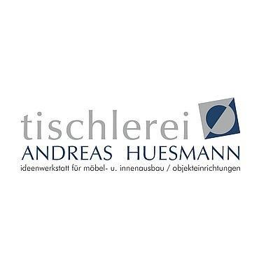 Bild zu Tischlerei Andreas Huesmann in Ahlen in Westfalen