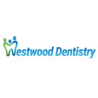 Westwood Dentistry