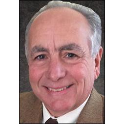 Peter J Miceli  MD