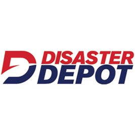 Disaster Depot - Fort Worth, TX 76126 - (800)886-9191 | ShowMeLocal.com